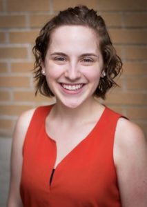 Local Chatter: Misericordia University student Danielle Spagnuolo, of Wyoming, awarded scholarship