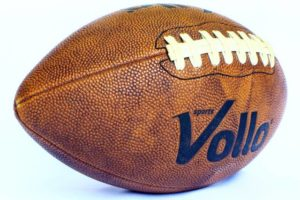 Greater Pittston Sports Briefs: Junior Patriots signups continue May 28