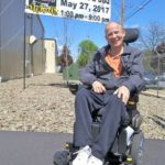 Squeals for Wheels event will be May 27 at Don's Machine Shop in West Pittston