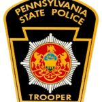 Police report numbers on DUI crackdown in Luzerne County