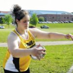 Lake-Lehman's Emily Johns trying to complete comeback with state gold
