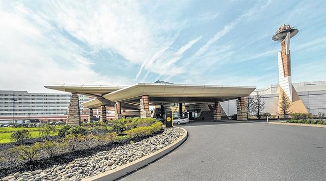 Hilton Garden Inn Wilkes Barre  TripAdvisor